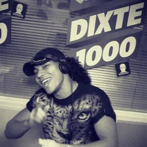 Freddy Moreira Funx