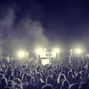 Freddy Moreira Urban Festival